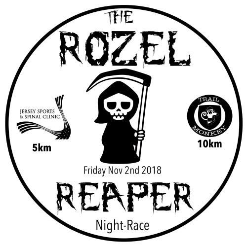 Rozel Reaperv2 copy