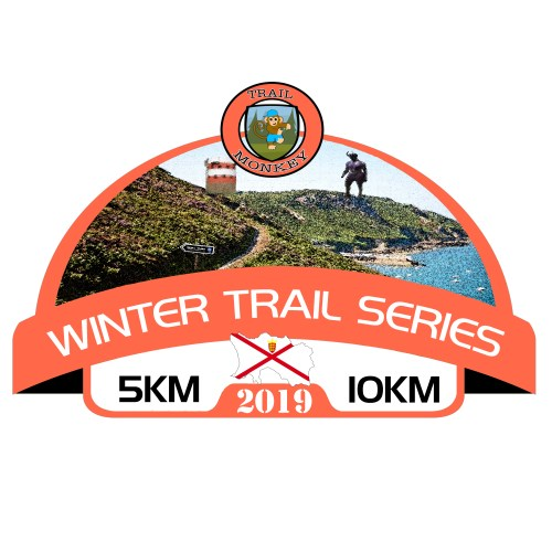 Winter Trail Series Logo 2019