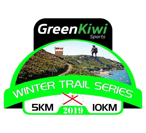 Green Kiwi Winter Series