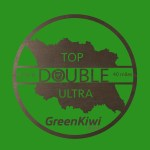 Double Top Ultra Medal2 copy