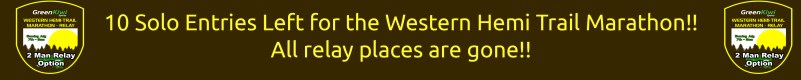 Western Hemi Strapline