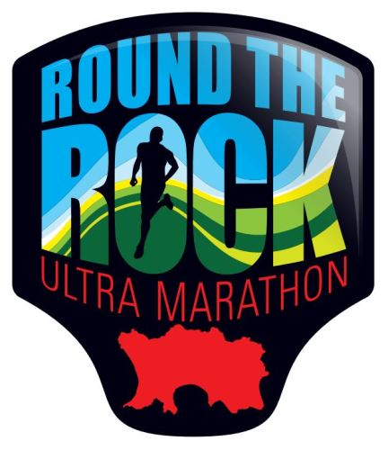 RtR-Ultra-Marathon