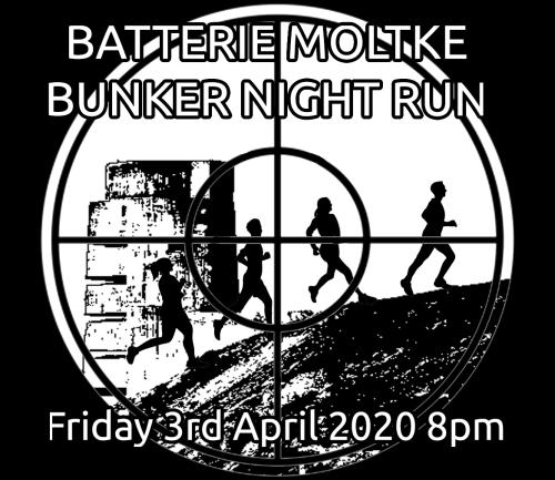 Bunker Run2020 copy
