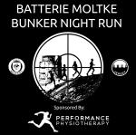 Bunker Run2020v1