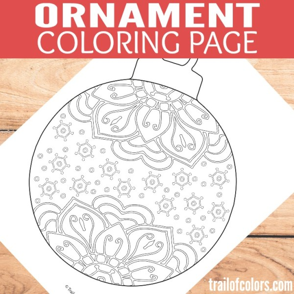 adult christmas coloring pages # 81