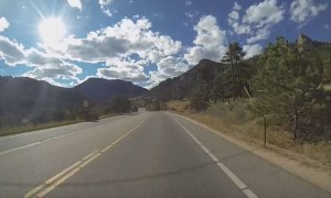 Estes Park-Colorado-Stanley Hotel-Trail of Highways-RoadTrek TV-Social SEO-Organic-Content Marketing-Tom Ski-Skibowski-Photography-Travel-Media-