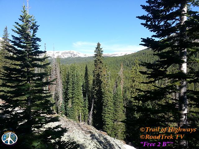 Buena Vista-Ptarmigan Lake Trail-Hiking-Colorado-Trail of Highways-RoadTrek TV-Social SEO-Organic-Content Marketing-Tom Ski-Skibowski-Photography-Travel-121