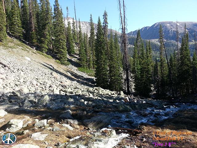 Buena Vista-Ptarmigan Lake Trail-Hiking-Colorado-Trail of Highways-RoadTrek TV-Social SEO-Organic-Content Marketing-Tom Ski-Skibowski-Photography-Travel-126