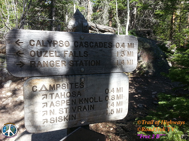 Wild Basin-Calypso Cascades-Ouzel Falls Trail-RMNP-Coloradolive-Copeland Falls-Trail of Highways-RoadTrek TV-Tom Ski-Social SEO-Photography-15