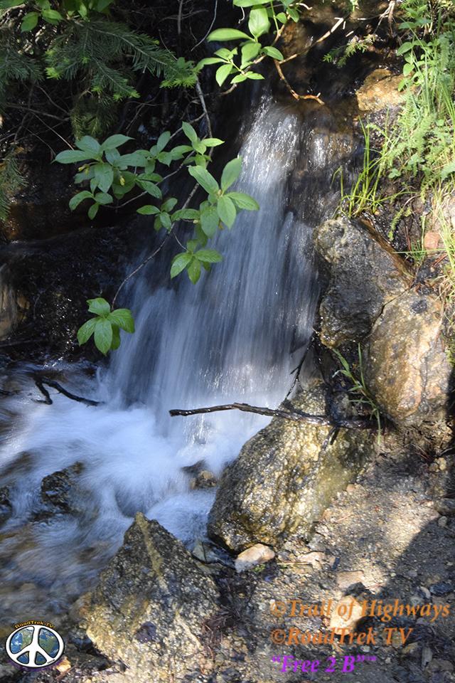 Browns Pass Trail_Hiking_Collegiate Peaks Wilderness_RoadTrek_Trail of Highways_RoadTrek TV_Tom Ski_Skibowski_Content Marketing_Social Media Management_Outdoor Apparel_Travel Gear_Adventure_
