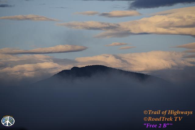 Crested Butte_Colorado_Buena VistaTrail of Highways-RoadTrek TV-Social SEO-Organic-Content Marketing-Tom Ski-Skibowski-Photography-Travel-1