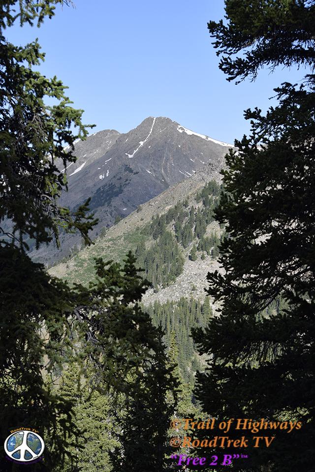 Mount Yale Trail-14er-Colorado-Hiking-Climbing-Trail of Highways-RoadTrek TV-Social SEO-Organic-Content Marketing-Tom Ski-Skibowski-Photography-Travel-15