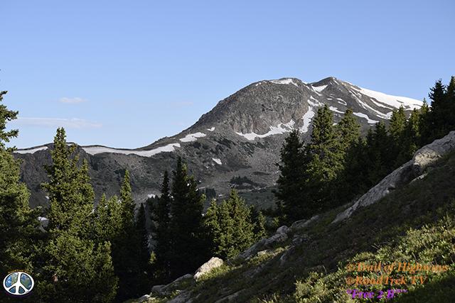 Mount Yale Trail-14er-Colorado-Hiking-Climbing-Trail of Highways-RoadTrek TV-Social SEO-Organic-Content Marketing-Tom Ski-Skibowski-Photography-Travel-16