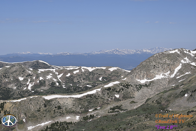 Mount Yale Trail-14er-Colorado-Hiking-Climbing-Trail of Highways-RoadTrek TV-Social SEO-Organic-Content Marketing-Tom Ski-Skibowski-Photography-Travel-24