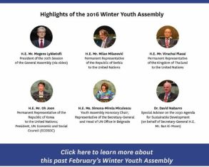 Youth Assembly2