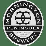 Mornington_Peninsula_Brewery_LOGO_small