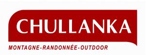 chullanka_logo