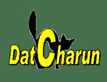 logo-datcharun07transparent