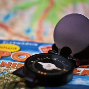Travel consultancy and expedition planning