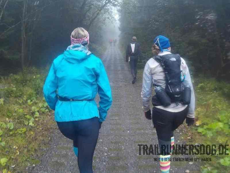 brockenmarathon-101