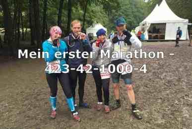 brockenmarathon-finisher