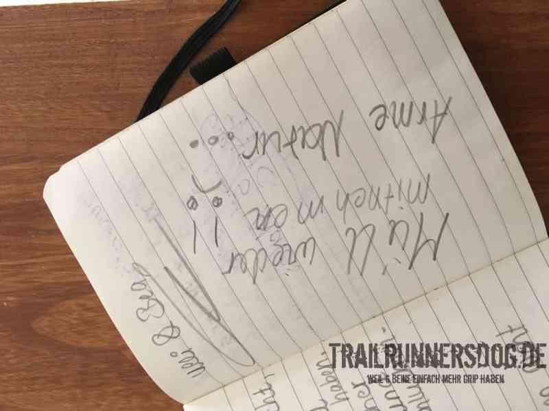 #cleanyourtrails