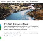 Overlook-Endurance-Runs