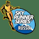 sns-russia-logo-light-low