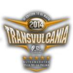 TransVulcania-logo