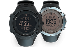 Suunto Ambit3 Peak range visual rgb 72dpi transparent background PNG261 versio2