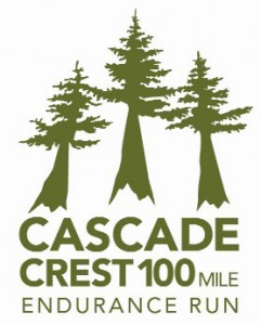 Cascade Crest logo