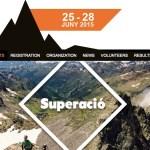 AndorraUT-Website