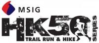 NEWhk50series_logo