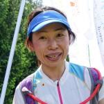 Yumiko-Ohishi-2square