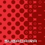 Sugadaira-Skyline-Trail-Running-Race-logo