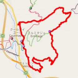 YCC-Parcours_-_Ultra-Trail_du_Mont-Blanc_2015_-_LiveTrail®