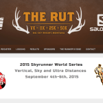 TheRut-Screen