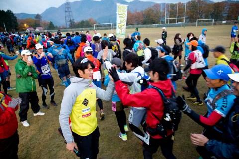 FairyTrailTakashima2014-image5