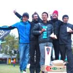 OzeVK2015-podium-men