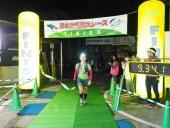 Fukuda-finish-Hasetsune2015