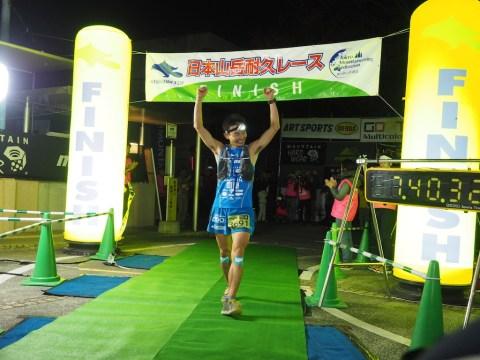 Okunomiya-finish-Hasetsune2015