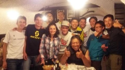 th_Limone15-JSA-members