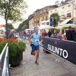 th_Limone15-Skyrace-SaSuke-finish
