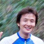Wataru-Iino-2015HK100