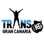 TransgrancanariaHG-TGC-logo