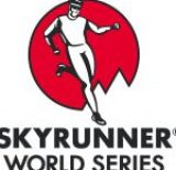 SKYRUNNER_WORLD_SERIES_2016-square