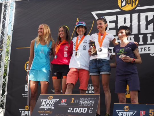 th_BuffEpicTrail42k-2016-Women-Podium