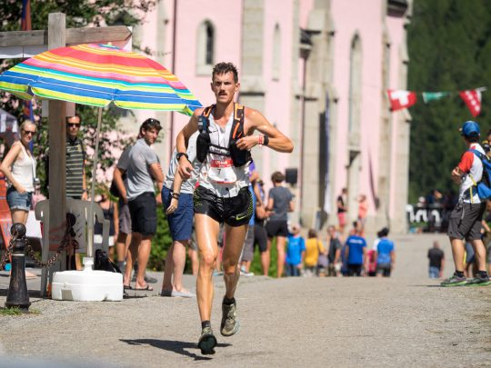 David-Laney_UTMB-Trient-20160827-P8271421