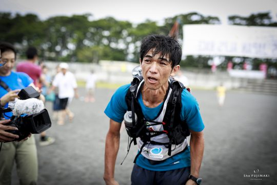 TJAR-Day6-Sho-Fujimaki-FInishers-_DX_6588
