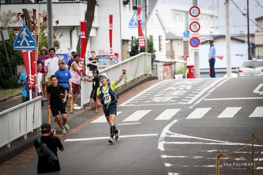 TJAR-Day8-Sho-Fujimaki-finishers-_DX_9844